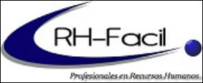 RH-Fácil